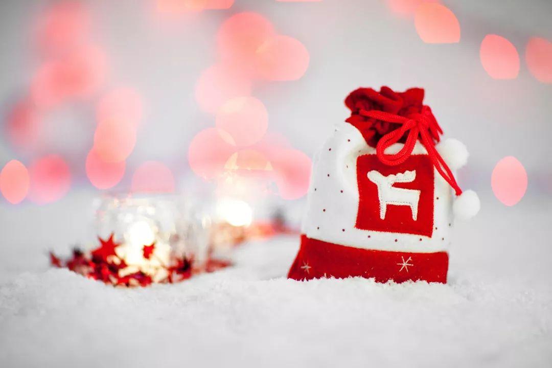 2019圣诞节微信推文模板 最新公众号推送文章素材-小苏-每日微信精选