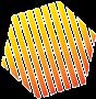 双十二微信推文模板 双12淘宝电商公众号推送图文消息素材-小苏-每日微信精选