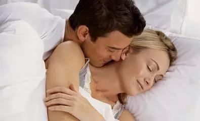 上过床,不等于做过爱,别吓着你!看完你就明白了!!