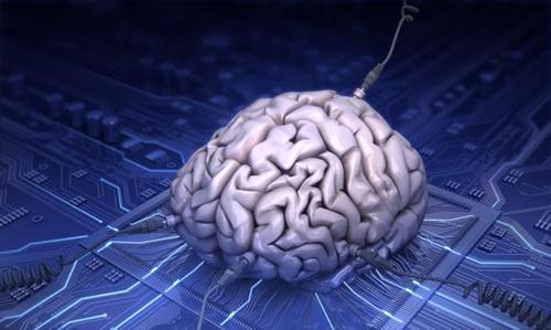 七种可能爆发的全球性灾难:人工智能、粒子加速器、核战争、基因改造