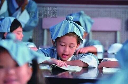 孩子,我不欠你的!震撼8亿中国父母!