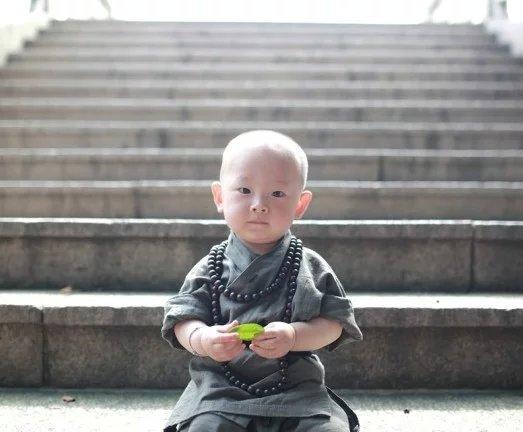 毁掉一个孩子仅需7步,而80%的家长却正在做!