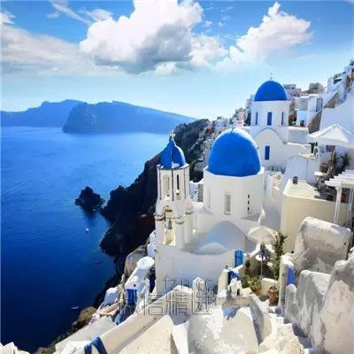 全球10大最便宜的旅游地,据说是全球最便宜的旅行地
