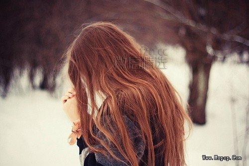 爱情美丽又苦涩,神秘又令人向往,抓的住又抓不牢。
