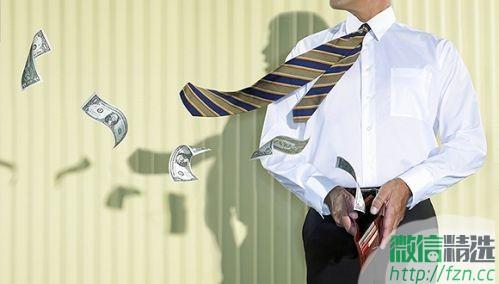常识也许是错的,投资中的十大教训