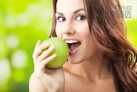 【提醒】这12种水果吃法危害大!可你竟然都不知道...