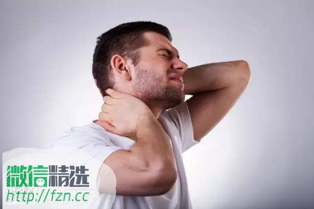 工作累了,又不舒服了?来激活你的肌肉吧,不让肌肉僵化的小妙招!