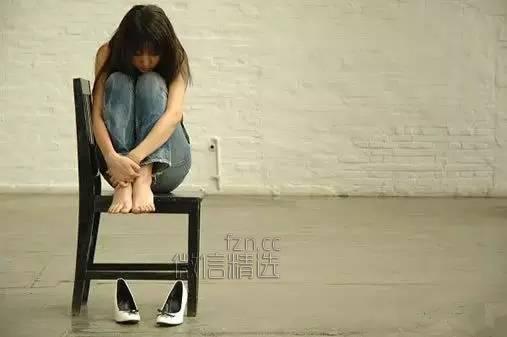 微信美文:容言,容事,容人(精辟)