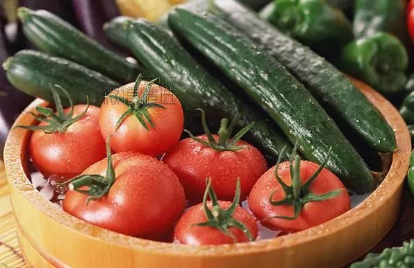 反季节蔬菜,真的口感不好、营养不好、对身体不好?