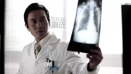 CT、核磁、X光、B超有啥区别?去医院体检再也不用犯迷糊了!