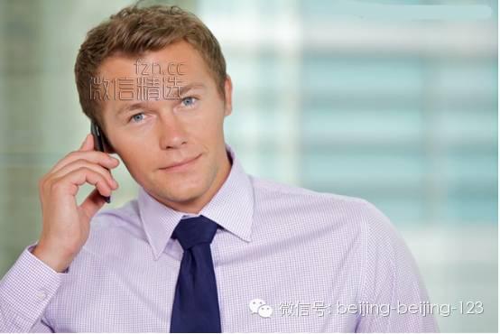 手机上的10个神秘功能,关键时刻能救急!
