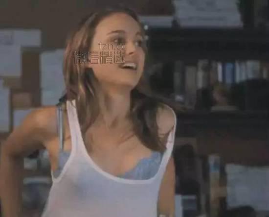 不论爱情动作片,就电影里的OOXX与现实的啪啪啪相差多大!