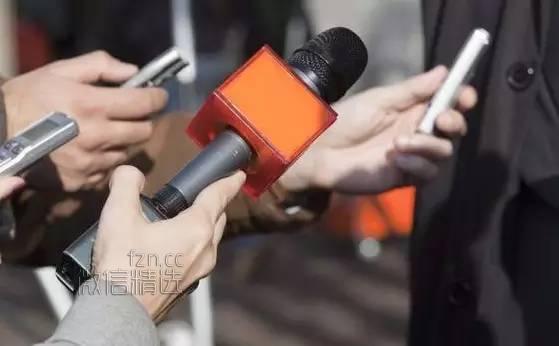 """""""花季女子在酒店离奇身亡,酒店老板竟私自火化尸体""""的新闻,几乎让全国媒体沦陷!"""