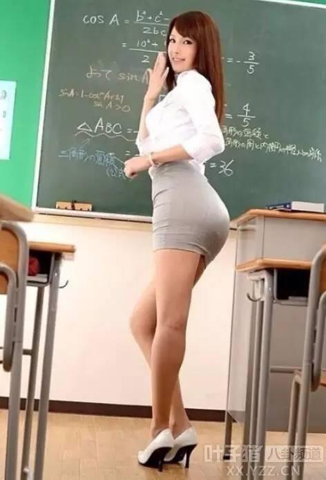 搞笑与幽默:终于知道自己数学为什么那么差了