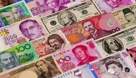为什么市面上没有3元的人民币?99%的人不知道!