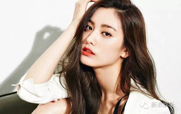 韩国整容最多的女星top8!NANA\\郑秀妍\\朴素妍...最后这一位简直是换脸啊!