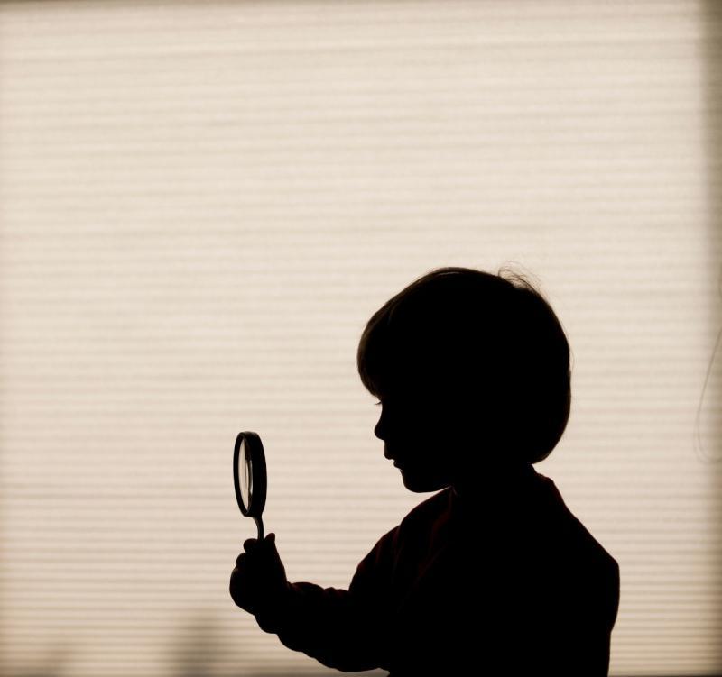 教师节快乐:一支粉笔,两袖微尘,三尺讲台,四季耕耘