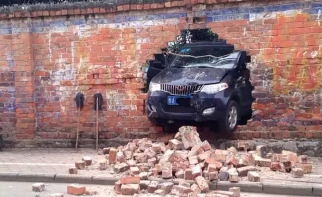地球上最吊的中国车,全世界都流传着它的传说!