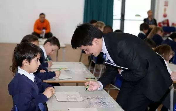 英国人出3.5亿高价,只为买一张中国的九九乘法表