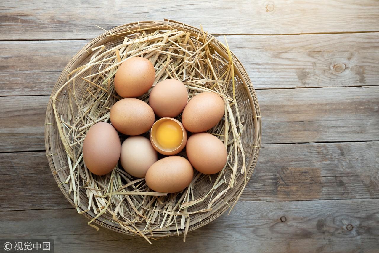 100 条饮食谣言,别上当,韭菜不壮阳,生蚝也一样,吃酵素不减肥!