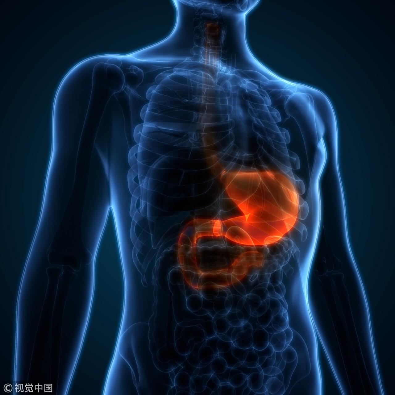 体检查出的息肉、小结节,到底会不会癌变?答案来了