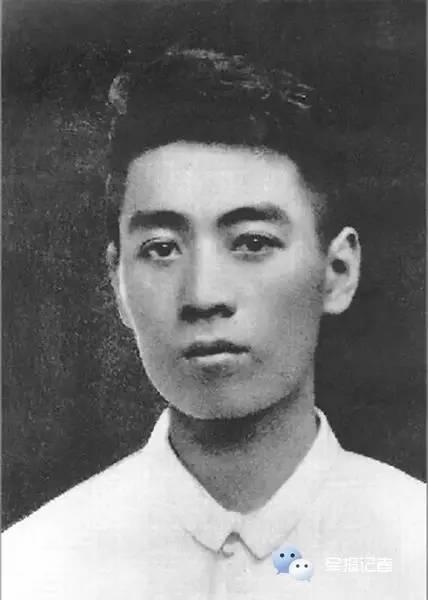 周恩来诞辰121周年:愿相会于中华腾飞世界时