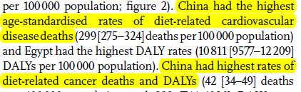 3种吃法最毁国人健康,这些习惯趁早改!
