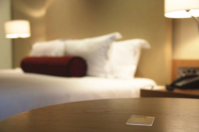 卫生不合格!格林豪泰、汉庭等知名酒店上榜这些知名酒店上了黑榜