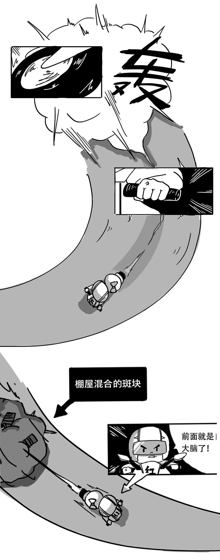 每16秒就有一个中国人死于中风,与年龄无关!