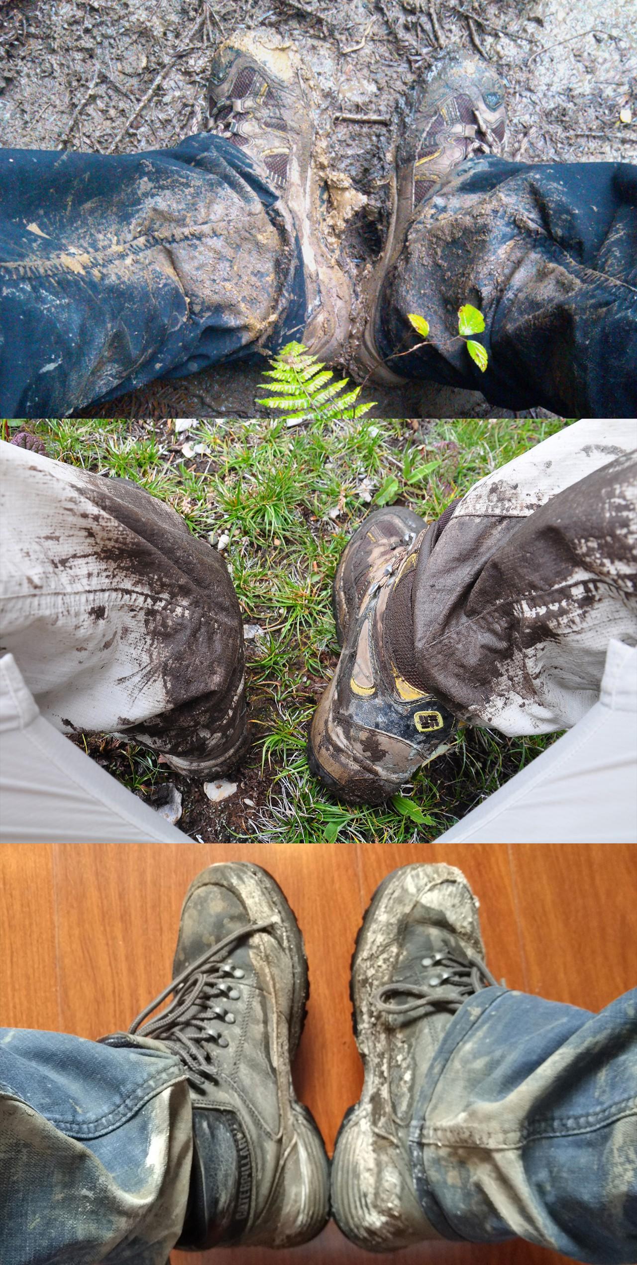 朋友圈消失两年,他独自航拍中国,照片惊艳世界-小苏-每日微信精选