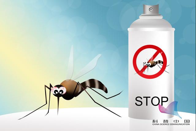 怕了!吃甜食喝啤酒易招蚊子?蚊子最喜欢的竟是...
