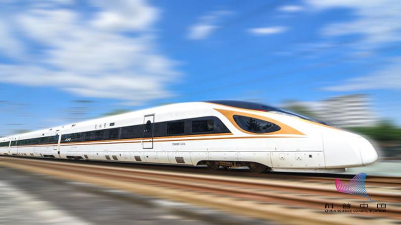 高铁和动车究竟啥不同?是时候 解开你多年的疑惑了