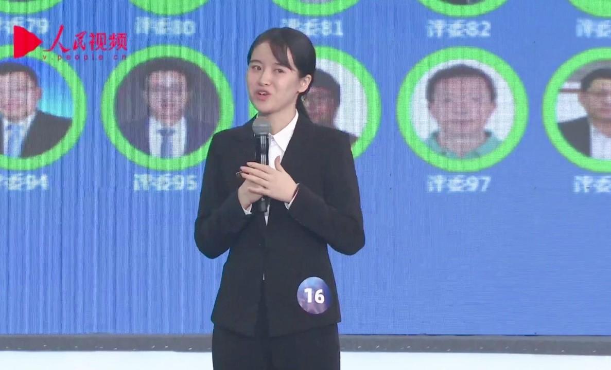 喜讯!中国高校突破国外垄断!100倍!