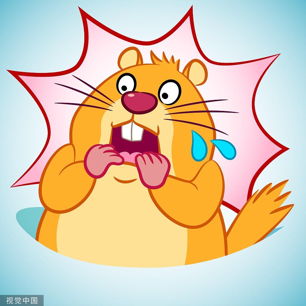 为什么有的人指甲上有月牙,有的人没有?看真相-小苏-每日微信精选