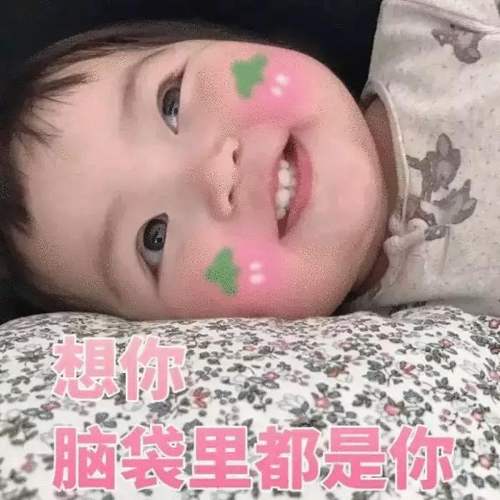 盘点春节新年营销案例,支付宝五福贺岁短片,来了!