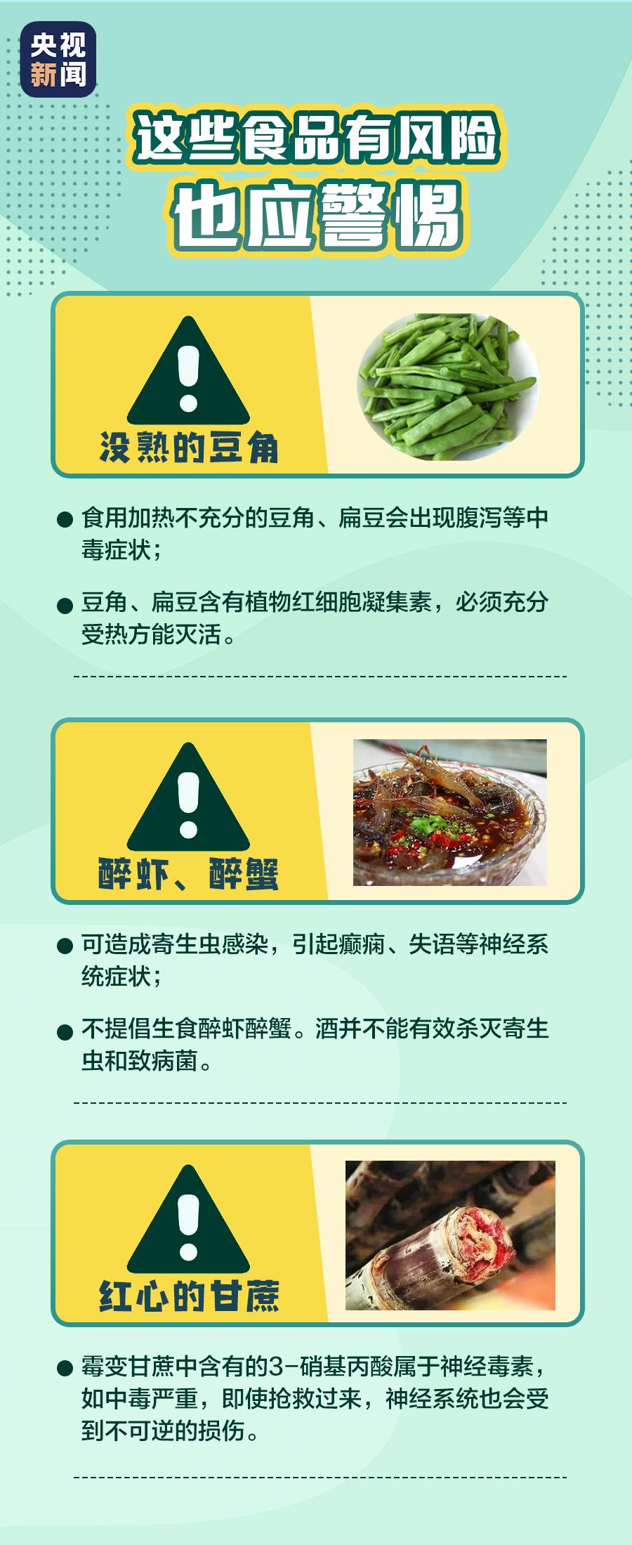 """9人聚餐8人死亡的""""真凶""""米酵菌酸,究竟有多""""毒""""?-小苏-每日微信精选"""