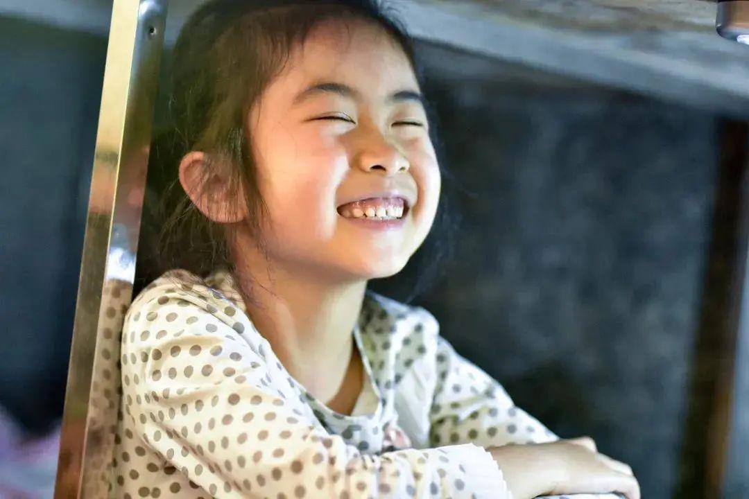 太开心,软萌可爱!隔着屏幕都感受到了快乐!