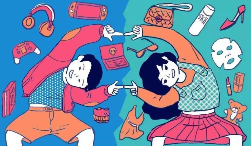 胖编心头好:中国人的智商税大赏!韭菜永远割不完!