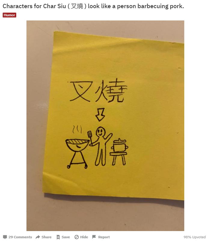 差评:在美国贴吧上,一堆老外被学中文逼疯了。。。