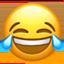 搞笑gif动态图:癞蛤蟆想吃天鹅肉了