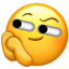 梅花网:阿里、腾讯、杰士邦、喜茶等30家中秋月饼设计大PK!(2021完整版)